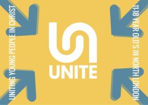 unite-flyer