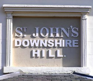 st_johns_sign