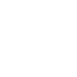 St. John's Downshire Hill