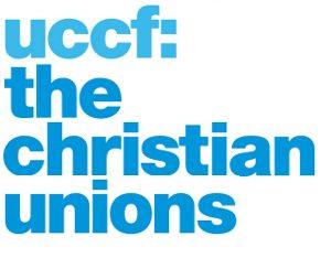 uccf-logo