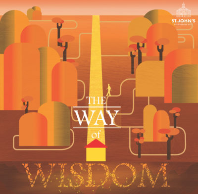 The Practicality of Wisdom
